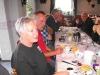 weekend-winterberg-27-05-2011-29-05-2011-044