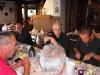 weekend-winterberg-27-05-2011-29-05-2011-045