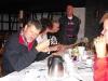 weekend-winterberg-27-05-2011-29-05-2011-048