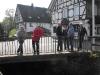 weekend-winterberg-27-05-2011-29-05-2011-049