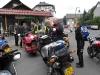 weekend-winterberg-27-05-2011-29-05-2011-051