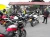 weekend-winterberg-27-05-2011-29-05-2011-052