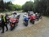 weekend-winterberg-27-05-2011-29-05-2011-059