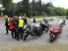 weekend-winterberg-27-05-2011-29-05-2011-060