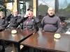 weekend-winterberg-27-05-2011-29-05-2011-061
