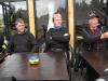 weekend-winterberg-27-05-2011-29-05-2011-062