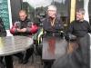 weekend-winterberg-27-05-2011-29-05-2011-063