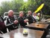 weekend-winterberg-27-05-2011-29-05-2011-065