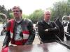 weekend-winterberg-27-05-2011-29-05-2011-066
