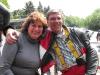 weekend-winterberg-27-05-2011-29-05-2011-067