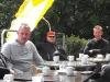 weekend-winterberg-27-05-2011-29-05-2011-068