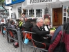 weekend-winterberg-27-05-2011-29-05-2011-070