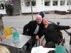 weekend-winterberg-27-05-2011-29-05-2011-071