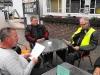 weekend-winterberg-27-05-2011-29-05-2011-073