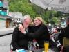 weekend-winterberg-27-05-2011-29-05-2011-076
