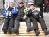 weekend-winterberg-27-05-2011-29-05-2011-080