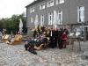 weekend-winterberg-27-05-2011-29-05-2011-084