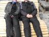 weekend-winterberg-27-05-2011-29-05-2011-088