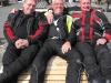 weekend-winterberg-27-05-2011-29-05-2011-091