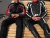 weekend-winterberg-27-05-2011-29-05-2011-093