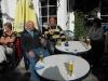 weekend-winterberg-27-05-2011-29-05-2011-107