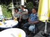 weekend-winterberg-27-05-2011-29-05-2011-108