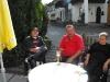 weekend-winterberg-27-05-2011-29-05-2011-110_0