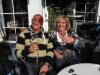 weekend-winterberg-27-05-2011-29-05-2011-111_0