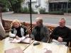 weekend-winterberg-27-05-2011-29-05-2011-131_0