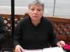 weekend-winterberg-27-05-2011-29-05-2011-132_0