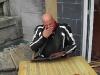 weekend-winterberg-27-05-2011-29-05-2011-133_0