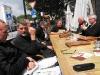 weekend-winterberg-27-05-2011-29-05-2011-136_0