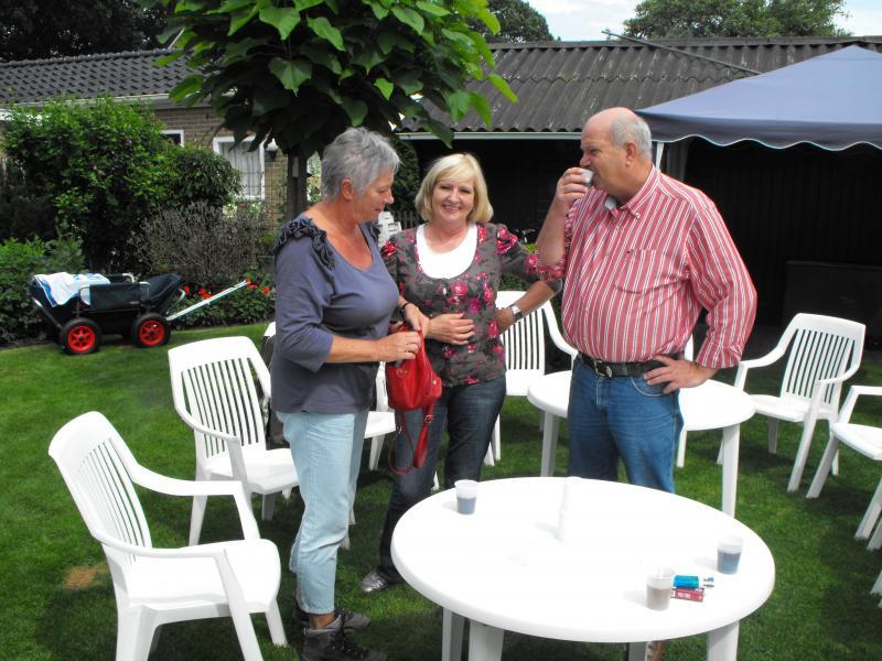 klootschieten-16-juli-2011-001_0