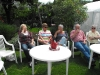 klootschieten-16-juli-2011-006_0