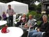 klootschieten-16-juli-2011-011