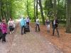 klootschieten-16-juli-2011-016