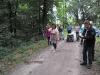 klootschieten-16-juli-2011-017