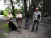 klootschieten-16-juli-2011-018