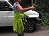 klootschieten-16-juli-2011-019