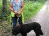klootschieten-16-juli-2011-024