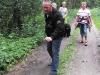 klootschieten-16-juli-2011-029