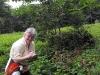 klootschieten-16-juli-2011-036