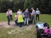 klootschieten-16-juli-2011-037