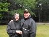 klootschieten-16-juli-2011-044