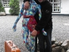 klootschieten-16-juli-2011-050