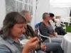 klootschieten-16-juli-2011-056