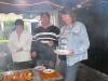 klootschieten-16-juli-2011-058