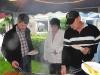 klootschieten-16-juli-2011-059_0