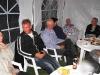 klootschieten-16-juli-2011-069_0