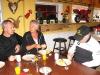 vroege-vogelrit-14-08-2011-14